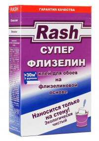 """Rash """"Супер Флизелин"""", 220 гр."""
