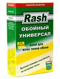 """Rash """"Универсал"""", 250 гр."""