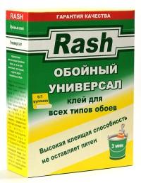 """Rash """"Универсал"""", 180 гр."""