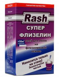 """Rash """"Супер Флизелин"""", 370 гр."""