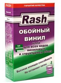 """Rash """"Винил"""", 300 гр."""